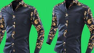 Men Styles Casual Shirts,fashinable Shirt For Men
