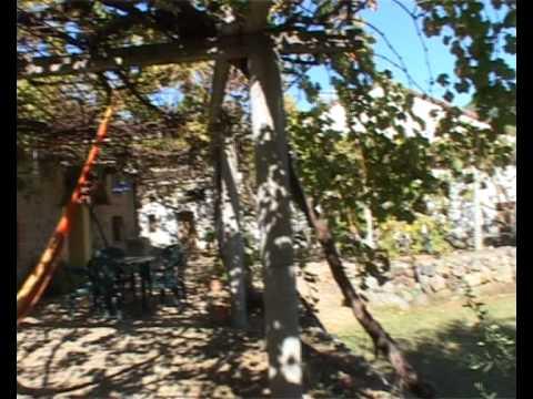 Alojamientos Rurales Lunacandeleda