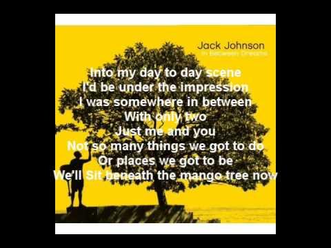Jack Johnson - Better Together | Wiki @ Ultimate-Guitar.com