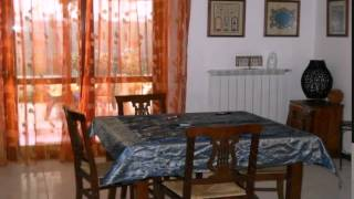 La Credenza Di Picasso Gabbro : Guide gabbro tuscany provincia di livorno in italy