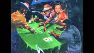 G-funk G-rap hiphop The Ballers - No One's Gonna Play You