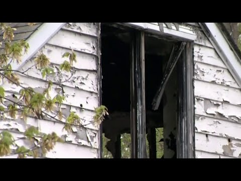 Proposal N to demolish 8,000 homes in Detroit, restore 8,000 homes