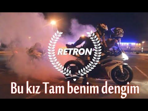 download lagu mp3 mp4 Retron, download lagu Retron gratis, unduh video klip Retron