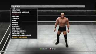 all-about-the-wwe-13-creation-suite-with-bryan-williams-video
