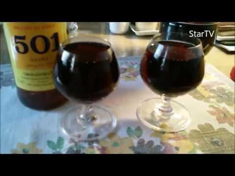 Alkoholizm klinika