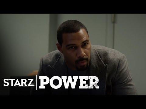 Power 2.09 (Clip)