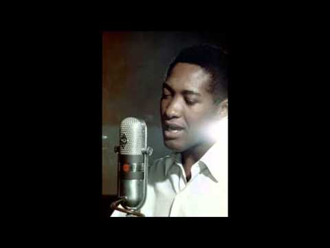 Sam Cooke featuring Lou Rawls- Bring It On Home To Me  (1962)