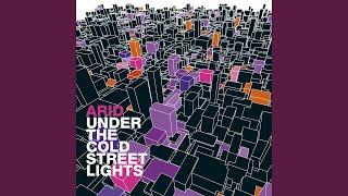 Cold Street Lights