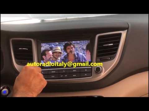Ricette per aumento di una potenzialità a uomini di video