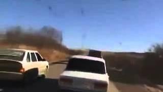 Die besten 100 Videos Autofahren in Tschetschenien