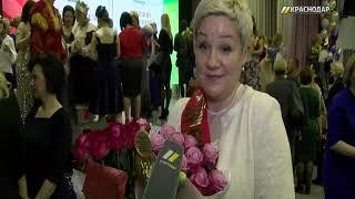 """Завершились конкурсы """"Воспитатель года"""" и """"Лучший руководитель ДОУ"""""""