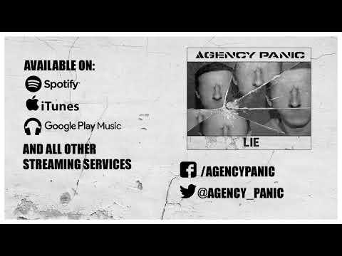 @agency_panic