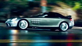 上古魔法师来到21世纪,随手就能变出超级跑车,太刺激了!
