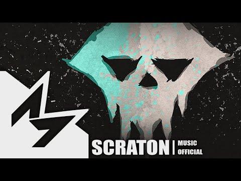 SCRATON - Yakuza