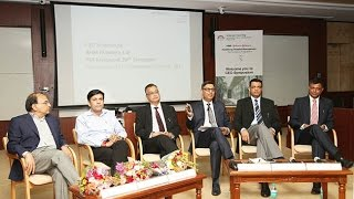 Redefining Hospital Management: IIMB Hosts CEO Symposium On Sep 20