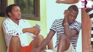 CHEKA: BLACK_PASS :Gubu la Kiziwi  Chizi SO1EP1
