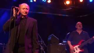 Streetheart. Look In Your Eyes Live @ Century Casino. Jan. 30, 2015.