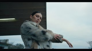 Chita   Tal Vez (Video Oficial)