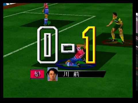 Jikkyo Powerful Pro Yakyu Basic-ban 2001