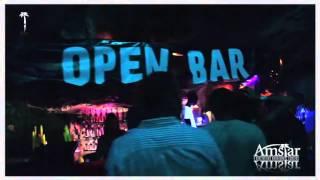 Punta Cana Nightlife Imagine Disco | Amstar dmc