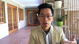 70. Chinese Medicine Study - Heat clearing formula - Long Dan Xie Gan Tang 20190709