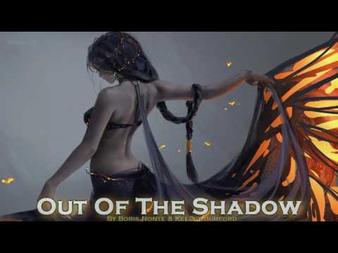 Out of the Shadow (Song) by Boris Nonte and Keeley Bumford