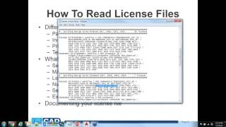Licensing Series, Part 2: Network License Management
