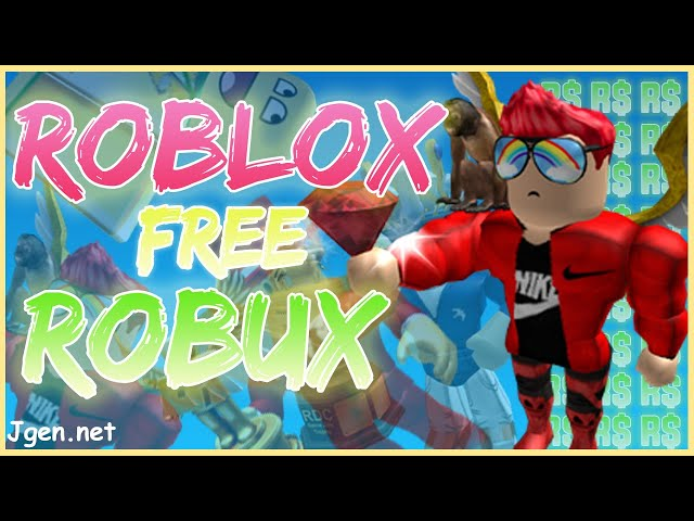 How To Get Free Clothes In Roblox On Ipad لم يسبق له مثيل الصور