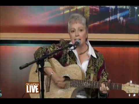 Lorrie Newman Keating - I Can Only Stay