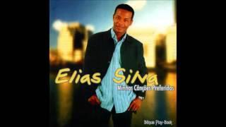 Elias Silva   Deus De Israel