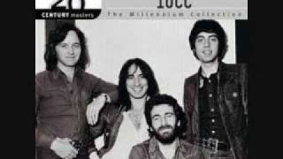 10cc you've got a cold.wmv