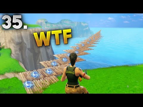 Fortnite Daily Best Moments Ep.35 (Fortnite Battle Royale Funny Moments)