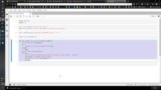 [12] Use regex to find social security numbers