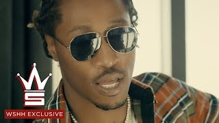 Future 'Check On Me' Feat. DJ Esco & Fabolous (WSHH Exclusive - Official Music Video)