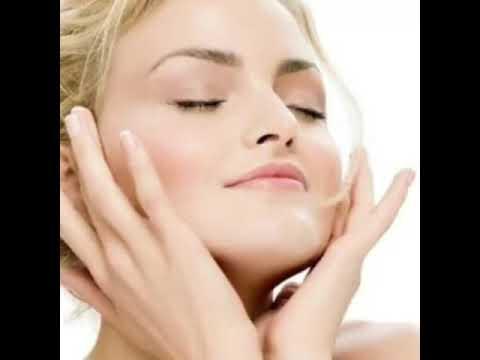 Как отбелить пигментные пятна на лице с помощью перекиси водорода