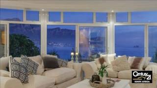 4 Bedroom Apartment For Rent in Clifton, Cape Town, Western Cape, South Africa for ZAR 90000 per...