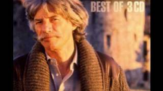 Best of JEAN FERRAT -  Heureux celui qui meurt d'aimer