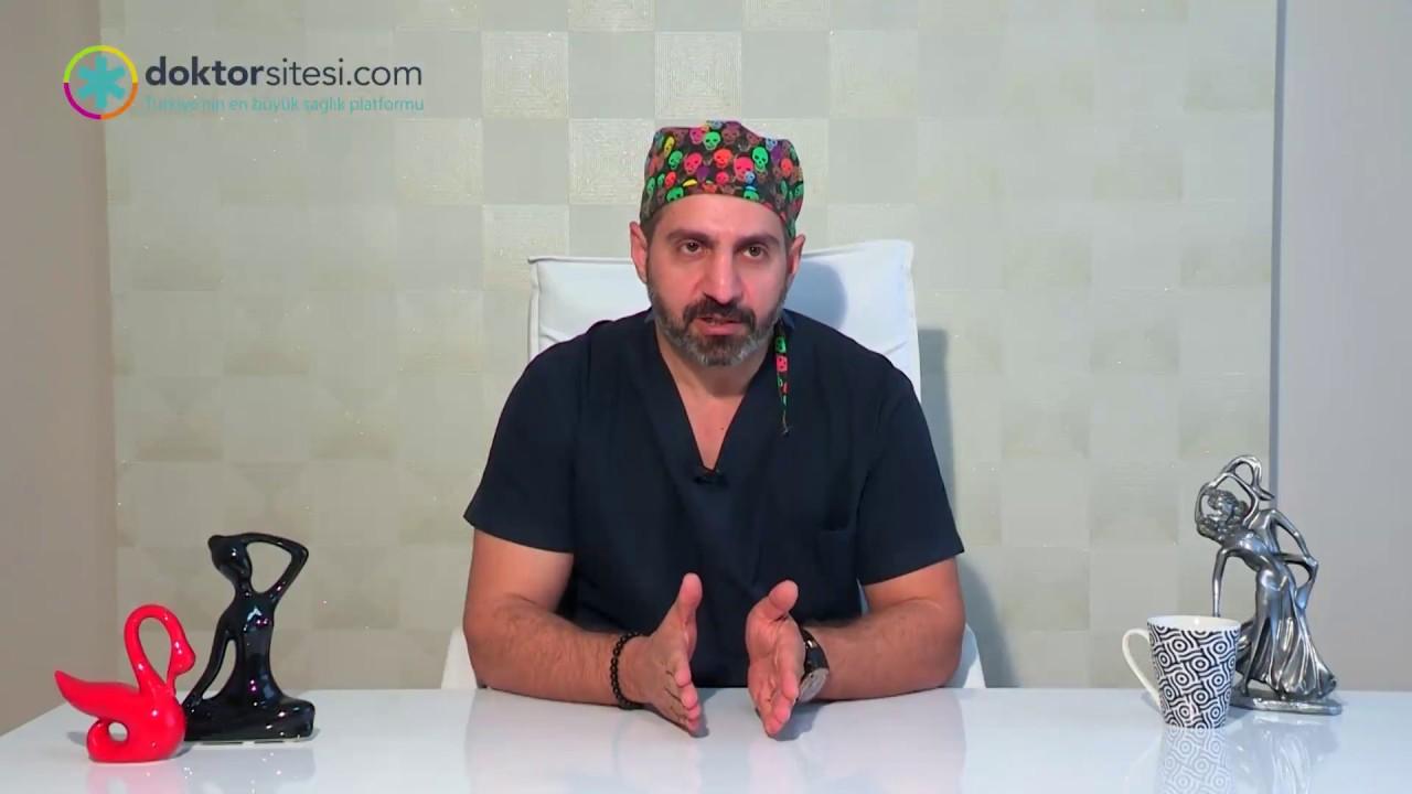 Lazerle Hemoroid Tedavisi Nedir?
