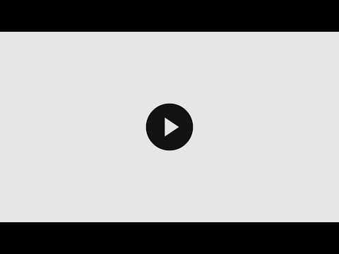 TOP 10 поз для секса