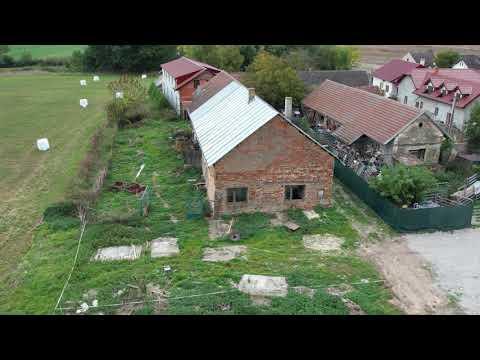 Video z << Prodej pozemku pro bydlení, 1072 m2, Bělušice >>