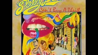 Steely Dan   Only A Fool Would Say That with Lyrics in Description