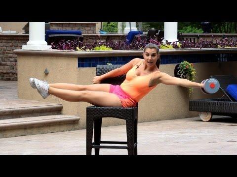 Il sito web lyaysan utyashevy su perdita di peso