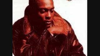 D'ANGELO HIGHER