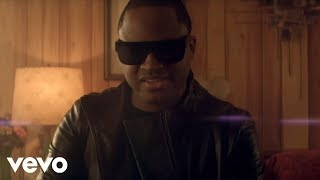 Taio Cruz - There She Goes video