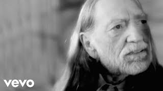 Willie Nelson - Mendocino County Line ft. Lee Ann Womack