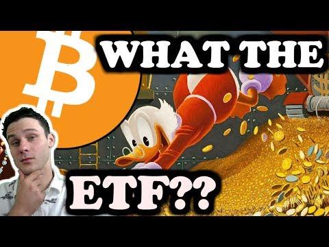 Kereskedelmi bitcoin hogyan