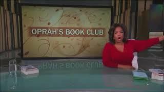 Alvidia, Yet Another Horizon - Oprah´s Book Club