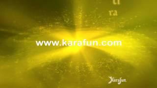Karaoké La Jument De Michao (Le Loup & Le Renard Et La Belette) - Tri Yann *