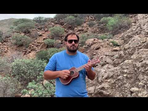 Xindl X - Milý Ježíšku (Live from Tenerife)