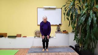 28 ioga